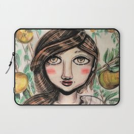 Magdalena Laptop Sleeve