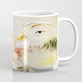 Duck's Love Coffee Mug