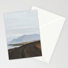 Backroads of Iceland Stationery Cards