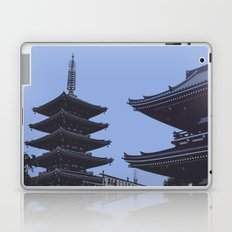 Asakusa Laptop & iPad Skin
