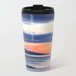 In consideration of Monticelli Travel Mug