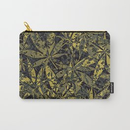 Forbidden herb Carry-All Pouch