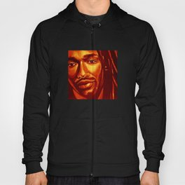 doc gyneco - png rulezz! Hoody