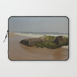PACIFIC MEXICO Laptop Sleeve