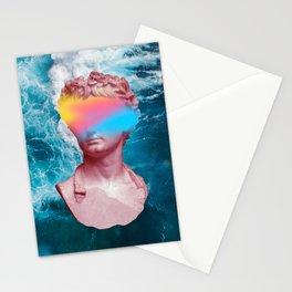 Zor Stationery Cards