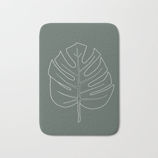 monstera by minimaliste
