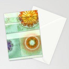 Skedaddle Helpless Flowers  ID:16165-101646-64081 Stationery Cards