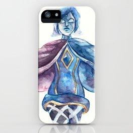 Fi iPhone Case