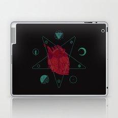 Ritual Laptop & iPad Skin