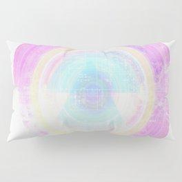 Hypernova Pillow Sham