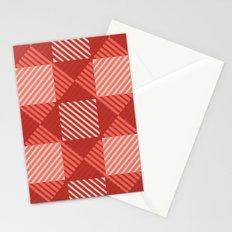 MWINGILIANO 1 Stationery Cards