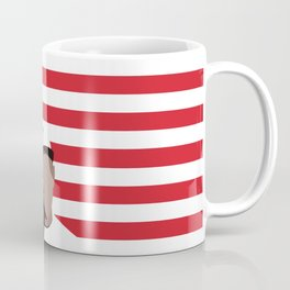 Tyler The Creator GOLF Coffee Mug