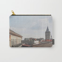 GALATA Carry-All Pouch
