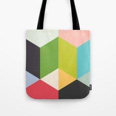 RubyTo Tote Bag