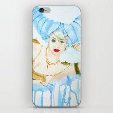 Aeia iPhone & iPod Skin