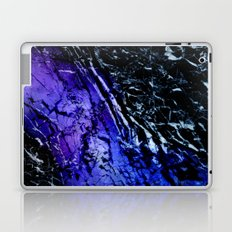 η Achird Laptop & iPad Skin