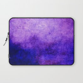 Abstract Cave V Laptop Sleeve