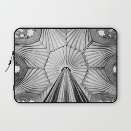 Starlight Laptop Sleeve