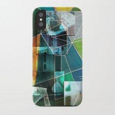 Kolimachicoulikos Slim Case iPhone X
