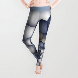 for leggins and more -16- Leggings