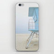 mood - minimalist iPhone & iPod Skin