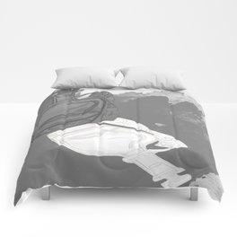 Drink me Comforters