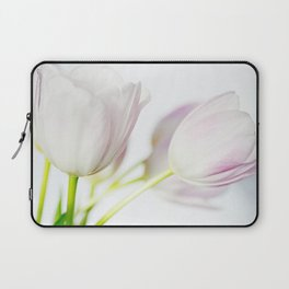 Gentle Touch Laptop Sleeve