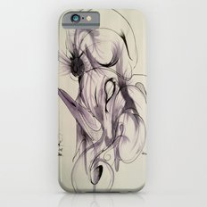 ganesh Slim Case iPhone 6s