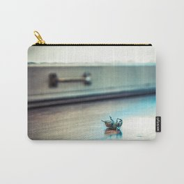 A Bugs Life... Carry-All Pouch