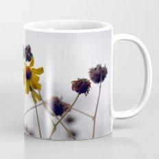 Backyard Beauty - Strough Canyon Park 001 Mug