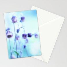 SPLENDID Stationery Cards