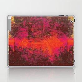 LAWN Laptop & iPad Skin