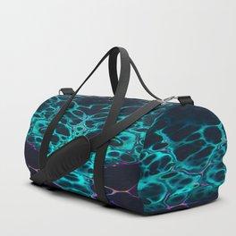 Siren Duffle Bag
