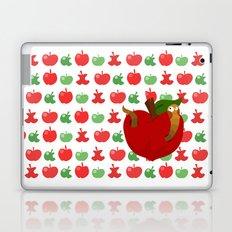 Brunch Laptop & iPad Skin