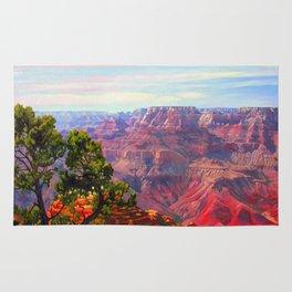 Grand Canyon Grandview Rug