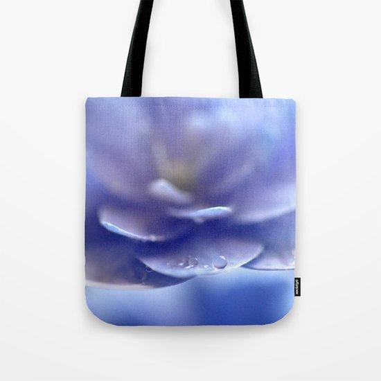 Enchantress... Tote Bag