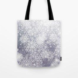 Mandala Inspiration 47 Tote Bag