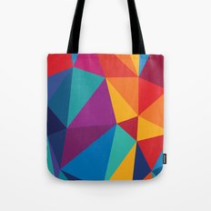 Brain Tote Bag