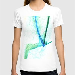 V IS FOR VERY T-shirt