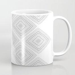 Boho Wild Luxe Coffee Mug