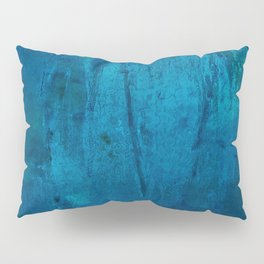 [dg] XO Digs (Stockholm) Pillow Sham