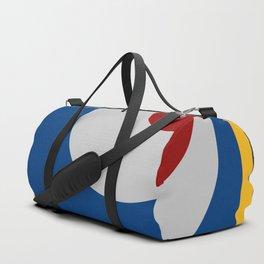Marici Duffle Bag