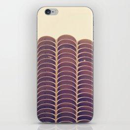 Hive iPhone Skin