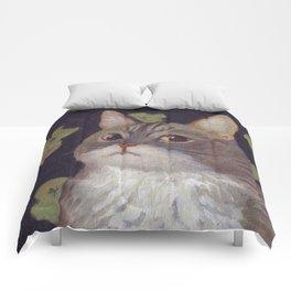 Abby Comforters