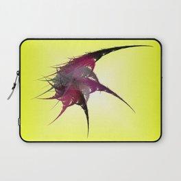 Microbe   (A7 B0070) Laptop Sleeve