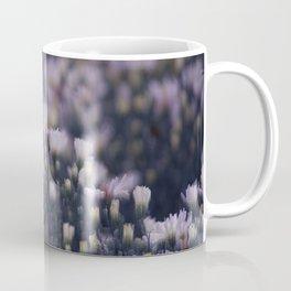 Dreamy daisies Coffee Mug