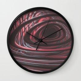 ruminate Wall Clock