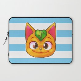 tangy tang Laptop Sleeve