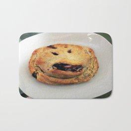 tuff pastry Bath Mat