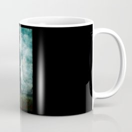 The Dark Tower Coffee Mug